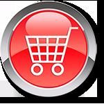La Boutique en Ligne (démo Futurimedia)